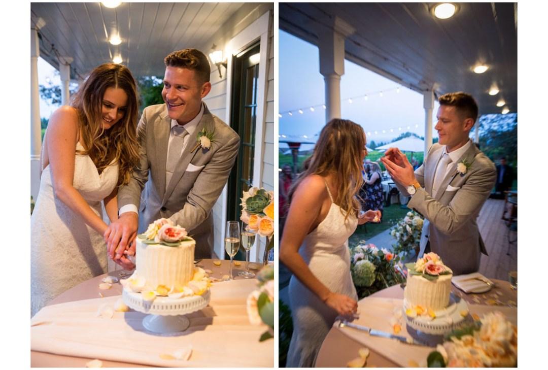 vine-hill-wedding-52