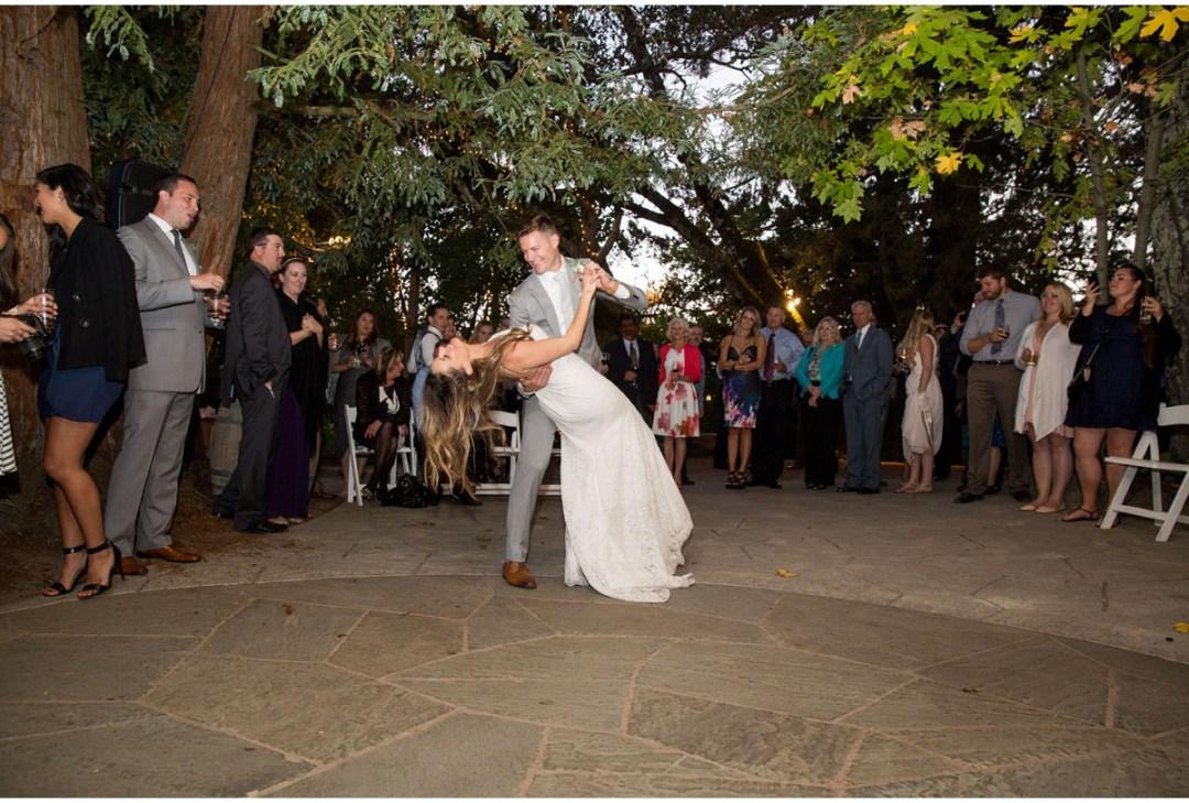 vine-hill-wedding-56
