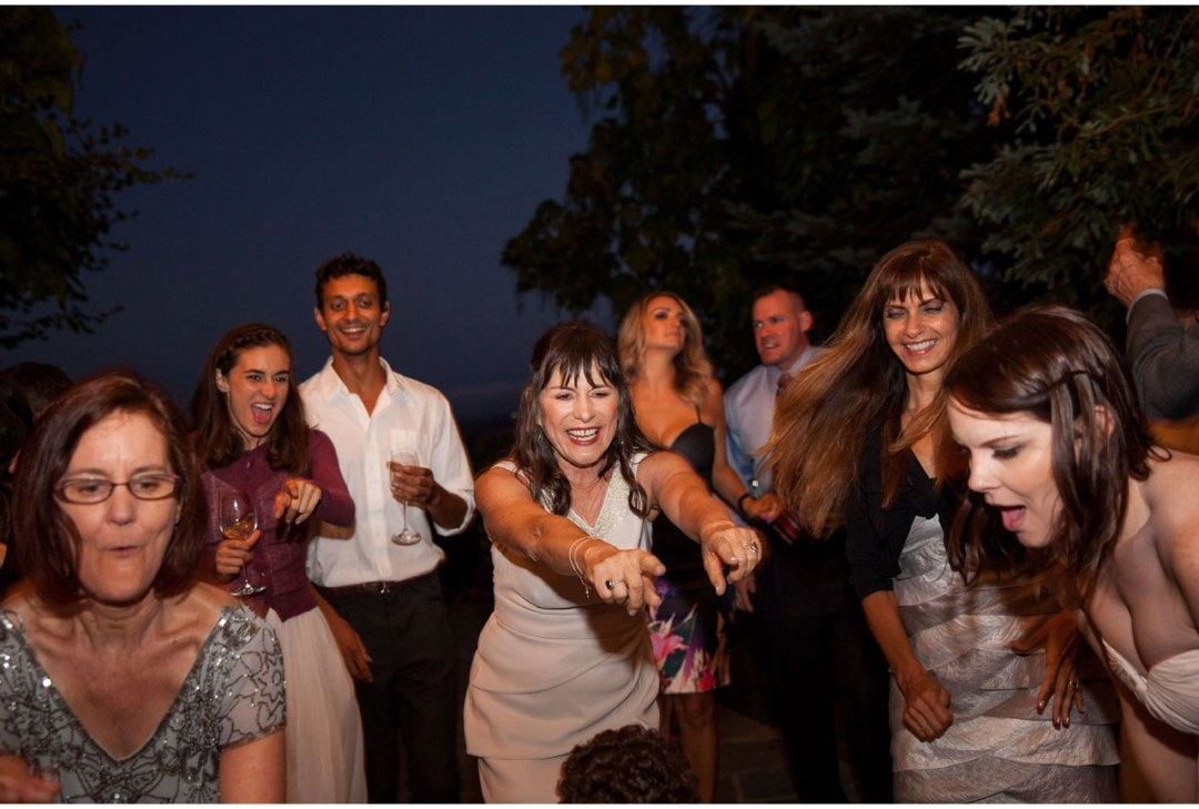 vine-hill-wedding-62
