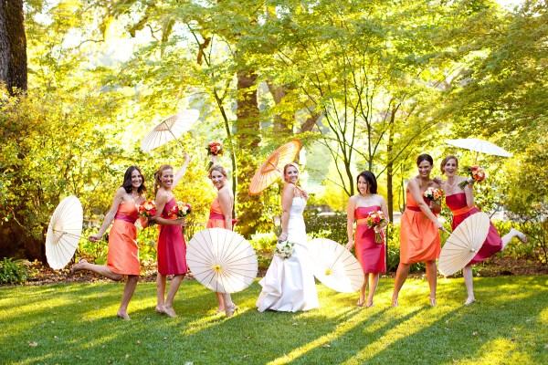 beaulieu garden wedding 2