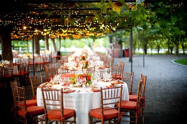 beaulieu garden wedding 3