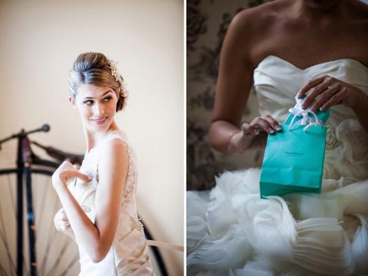 bride getting ready 2