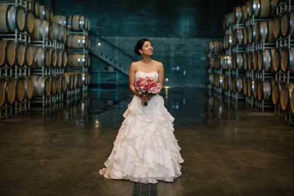foley winery wedding 2