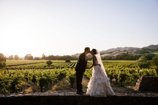 foley winery wedding3
