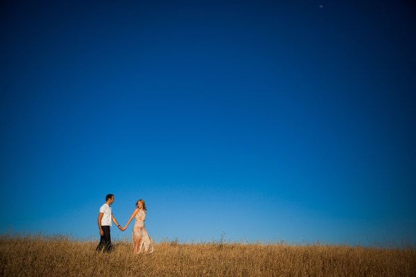 mt tam engagement