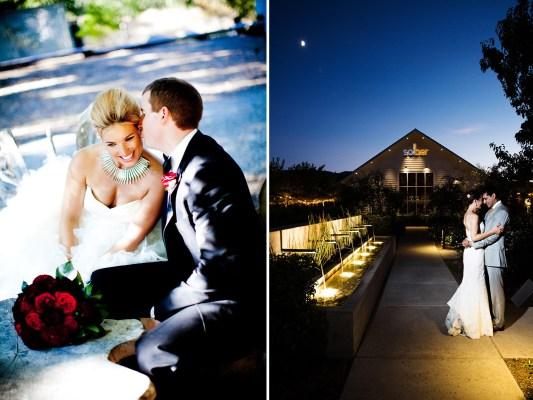 solage wedding night 2