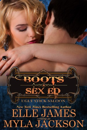 Boots & Sex Ed