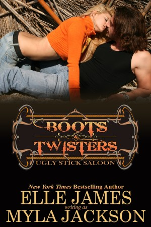 Boots & Twisters