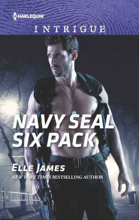 Navy SEAL Sixpack