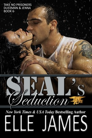 SEAL's Seduction