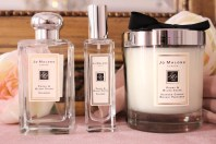 jo-malone-peony-blush-suede-collection