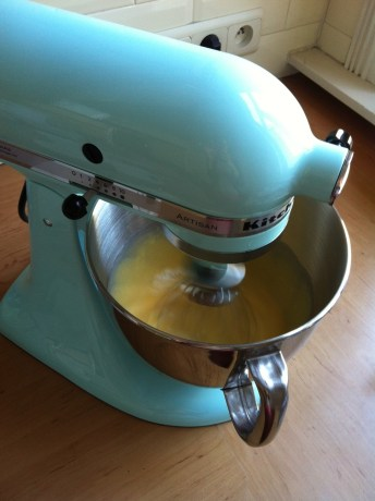 KitchenAid6