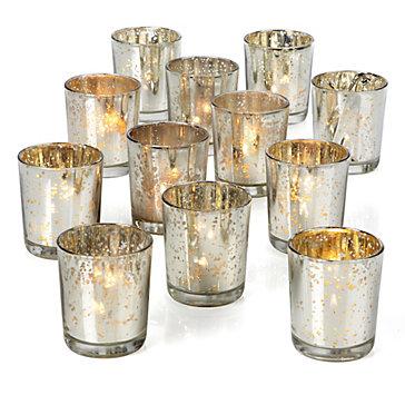 votive-cup-set-146969454