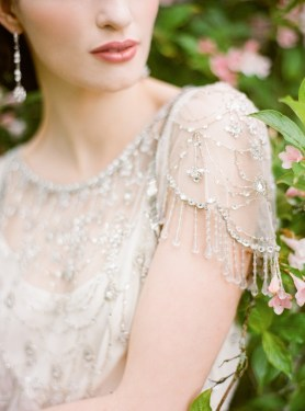 vintage-wedding-dress-from-jenny-packham