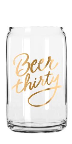 beerthirtycanthumb_large