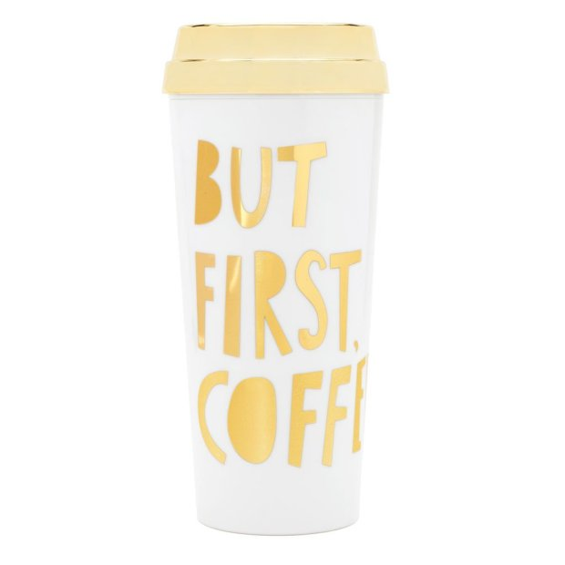 gold-but-first-coffee-thermal-mug_1024x1024