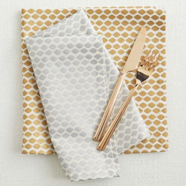 ikat-mini-lattice-napkin-set-o-1