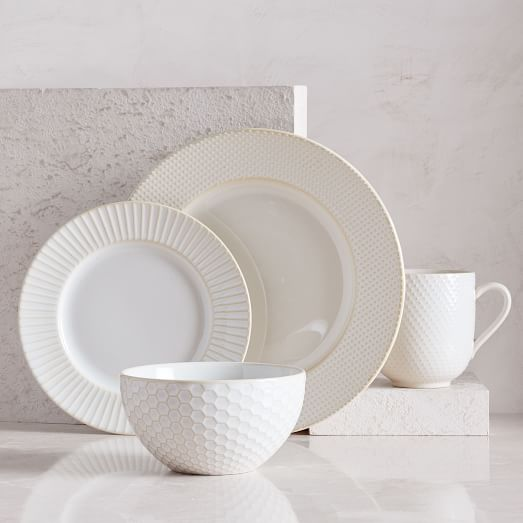 textured-dinnerware-set-white-c