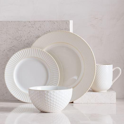 textured-dinnerware-set-white-c