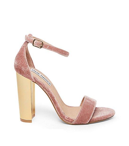 stevemadden-dress_carrsonv_pink_side