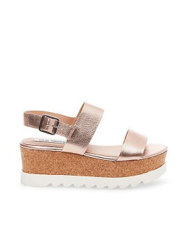 STEVEMADDEN-SANDALS_KRISTA_ROSE-GOLD_SIDE