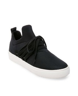 STEVEMADDEN-SNEAKERS_LANCER_BLACK