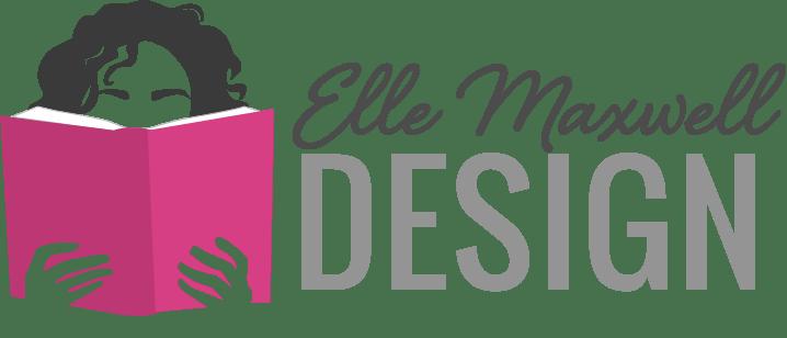 Elle Maxwell Design