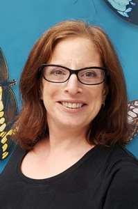 Sarah Shipiro, New York Marijuana, Women's Network, New York Women's Network Organizer
