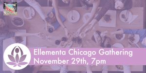 marijuana chicago, chicago women's events, potluck