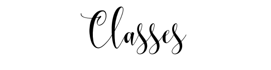Esthetician Classes Mentoring Training