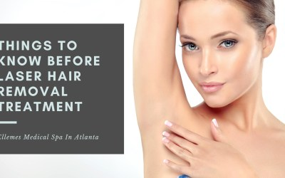 Laser Hair Removal Benefits And Cost Ellemes Medical Spa
