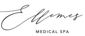 Ellemes Medical Spa logo