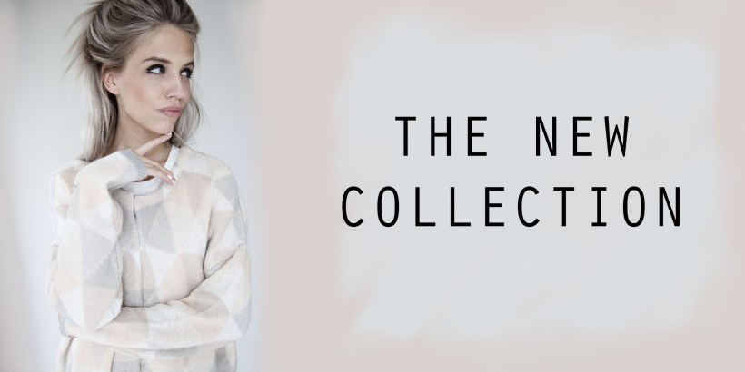 thenewcollection
