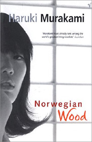 norweigan-wood