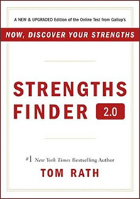 strength-finder