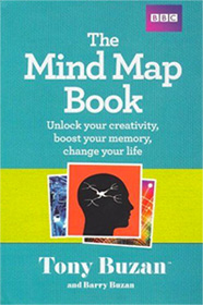 the-mind-map-book