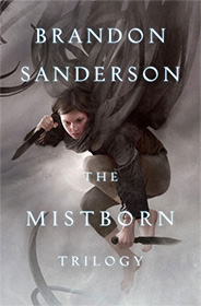 the-mistborn-trilogy
