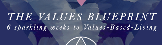 values-blueprint-img