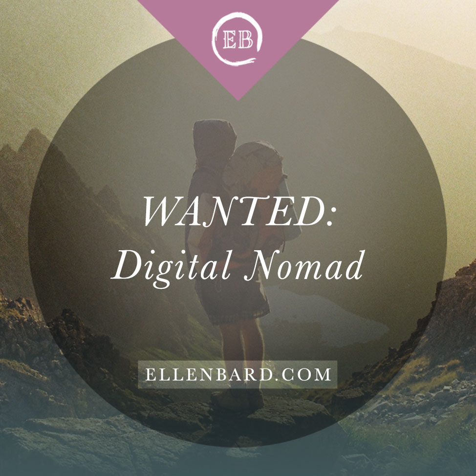 wanted_digital_nomad