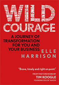 wild-courage