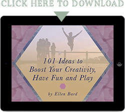 101-ideas-img-small