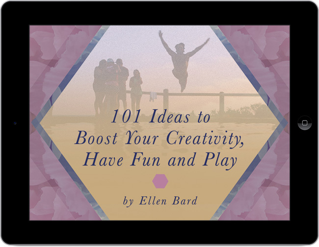 101_ideas_ipad