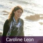 Caroline Leon overachievers survival guide