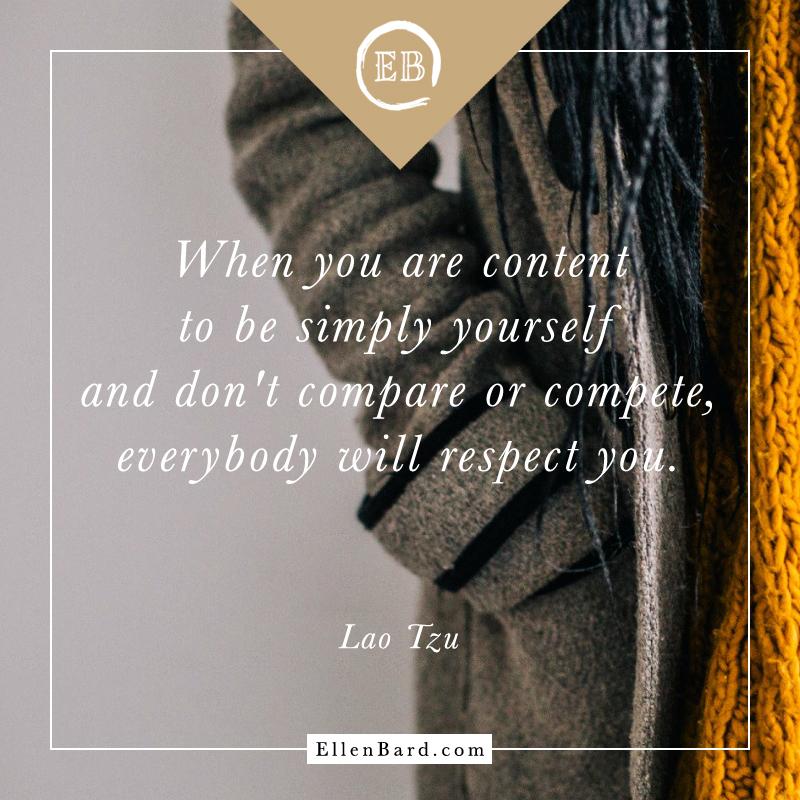 Quote-Lao-Tzu