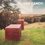 OliverRanch