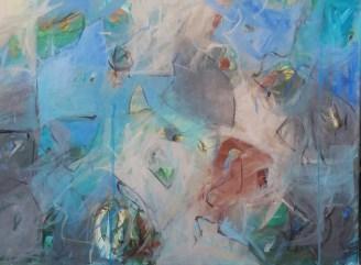 Ellen Eskildsen Abstract 31