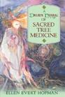 sacred_tree_medicine_hopman