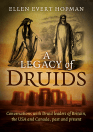 Legacy of Druids