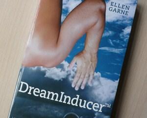 dreaminducer