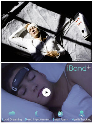 deaminducer iband+